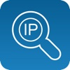 IP Location address