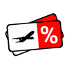Vôos baratos & low-cost de TAP Portugal e Volotea