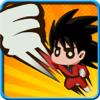 Tap Fighter - Dragon Hero Wiki