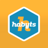 Habyts – Manage Screen Time, Homework and Chores