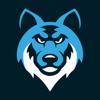 Blue Wolf Wiki