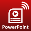 Slideshow Remote® para PowerPoint