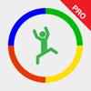 Boulder Twister Pro - Bouldering Game Wiki