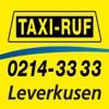 Taxiruf 3333 Leverkusen eG
