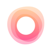 Tide: Focus Timer to Study, Work & Relax