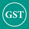 GST Guide information Book Wiki