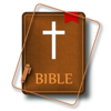Die Elberfelder Bibel. Bibelleseplan. German Bible