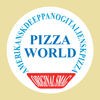 Pizza World Galten Wiki
