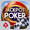 Jackpot Poker by PokerStars™ - Online Poker Game