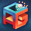 Art Of Gravity Icon