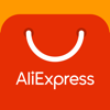 AliExpress Shopping App Wiki