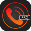 iCubemedia Inc. - Automatic Call Recorder Pro  artwork