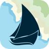 iNavX – Sailing, Boating and Marine Navigation