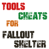 Tools Cheats For Fallout Shelter Wiki