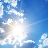 Local Weather Forecast, Radar, Storm Warning Alert