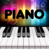 Piano With Songs- Learn & Play Piano Keyboard App