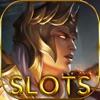 Slots — Play Classic Casino Slot Machines
