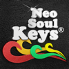 MIDIculous LLC - Neo-Soul Keys® Studio  artwork