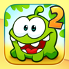 Cut The Rope 2: Om Nom's Adventure Wiki