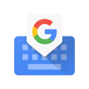 Gboard — a new keyboard from Google