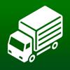 トラックカーナビ by ナビタイム 渋滞を考慮したトラック専用のナビゲーション・地図アプリ
