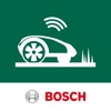 Bosch Smart Gardening