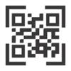 QR Scanner - QR Code Reader & QR Code Generator