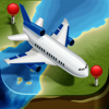 FlightHero Airline Flights Status Tracker