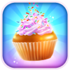 Cupcake Food Maker Cooking Game for Kids Wiki