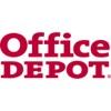 Office Depot projector screen office depot
