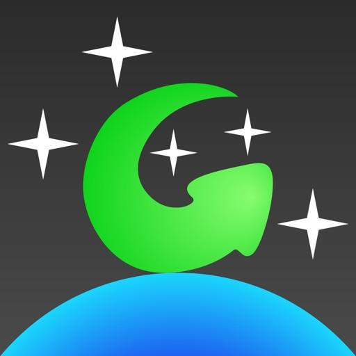 天文馆-天文星指南