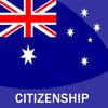 Australian Citizenship Practice Exam Prep - Q&A