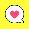 Snap Friends - Find & Search Username
