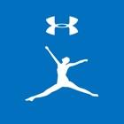 Contatore calorie e Gestione dieta - MyFitnessPal icon