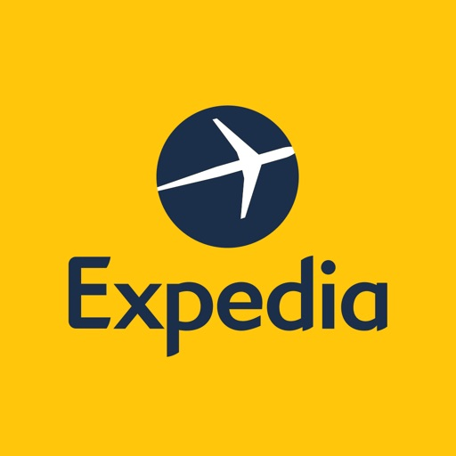 Expedia Hotels, Flights & Vacation Package Deals images