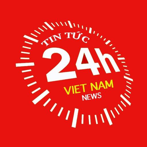 Z News - Tin Tuc Online 24h iOS App
