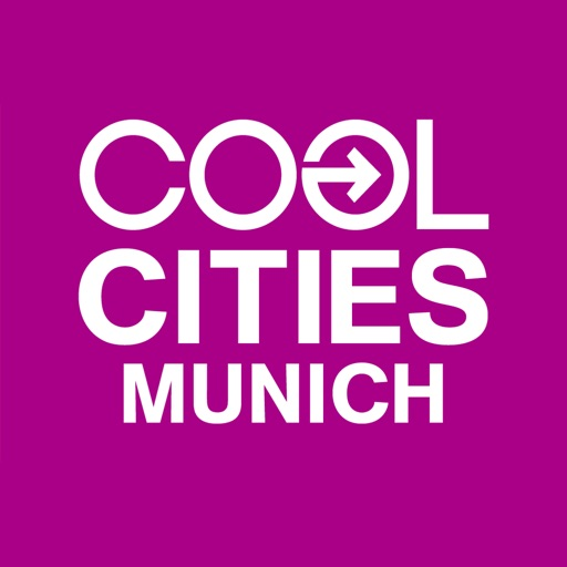 Cool Munich