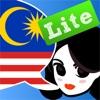 Lingopal Malayisch LITE - Sprechender Sprachführer