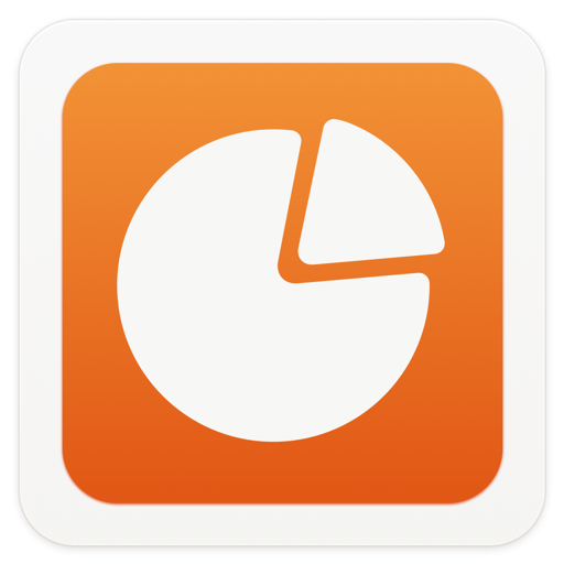 Templates for MS PowerPoint by GN