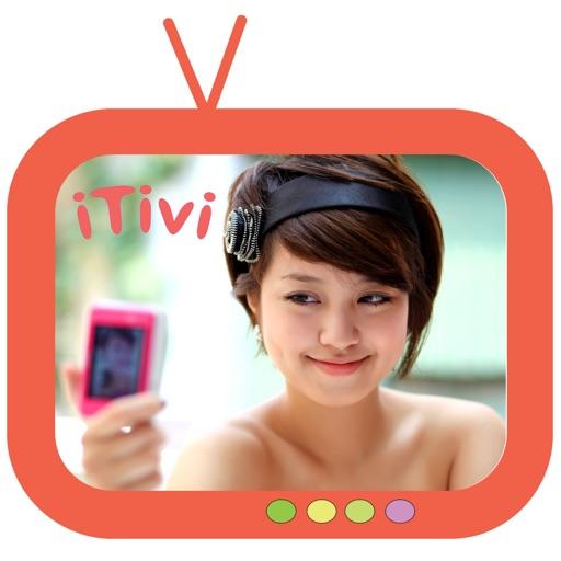 TV VM Media Indonesia (iTV+)