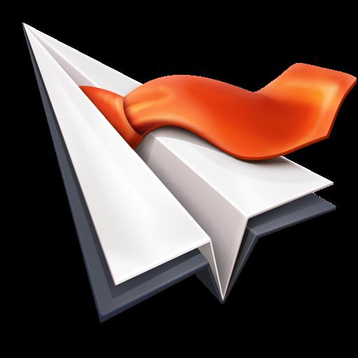 Templates Bundle for iWork - Templates Guru