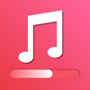 iMusic - MP3 Music Streaming for Youtube