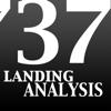 Landing Analysis