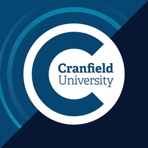 cranfield report The quality portal to aerospace and defence resources on the internet.