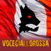 Voce Giallorossa.it