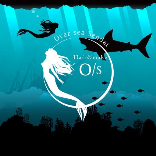 O/S Mermaid Adventure