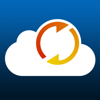BrowserPro - Cloud Browser & File Manager