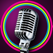 inReverse Karaoke -