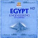 HISTORY Ägypten HD