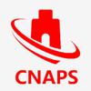 CNAPS查询 Wiki